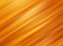 Struttura arancione illustrazione di stock