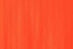 Struttura arancione Immagine Stock Libera da Diritti