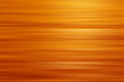 Struttura arancione astratta Fotografia Stock