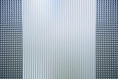 Struttura astratta del fondo del metallo della struttura Fotografia Stock Libera da Diritti