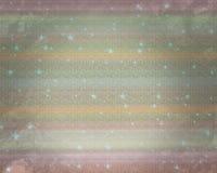 struttura astratta del fondo dell'arcobaleno Fotografia Stock