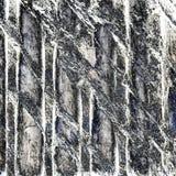 Struttura astratta del fondo modellata marmo Fotografia Stock Libera da Diritti
