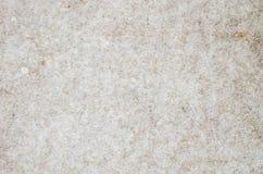 Struttura astratta del mortaio Fotografia Stock