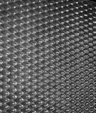 Struttura astratta dell'piastrelle di ceramica Fotografia Stock Libera da Diritti