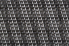 Struttura astratta della griglia del metallo Fotografia Stock Libera da Diritti