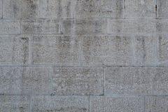 Struttura 8803 Austria - muratura Immagini Stock
