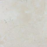 Struttura beige del marmo di Crema Marfil immagine stock