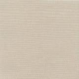 Struttura beige di superficie di Canva Fotografie Stock