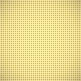 Struttura beige punteggiata Fotografie Stock Libere da Diritti
