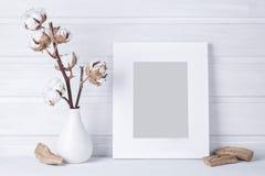 struttura bianca immagini stock