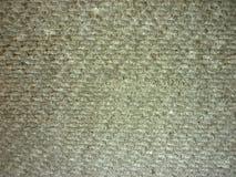 Struttura bianca del muro di cemento fotografie stock libere da diritti