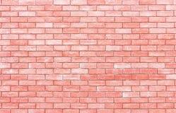 Struttura bianca del muro di mattoni Elegante con l'alta risoluzione di struttura bianca del mattone per web design della carta d immagine stock