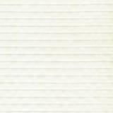 Struttura bianca del tessuto di cotone Fotografie Stock