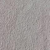 Struttura bianca dello stucco della parete Fotografie Stock Libere da Diritti