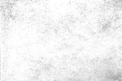 Struttura bianca e grigio chiaro di lerciume, fondo, superficie illustrazione di stock