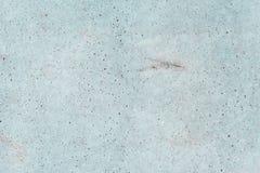 Struttura bianca, superficie della parete del cemento Fotografie Stock