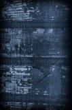 Struttura blu scuro Immagini Stock
