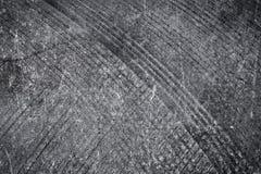 Struttura blu scuro Immagine Stock Libera da Diritti