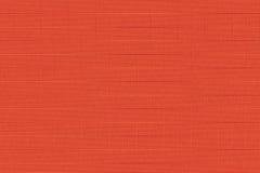 Struttura blured marrone astratto con le strisce leggere Fotografie Stock
