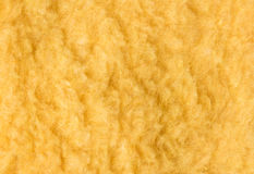 Struttura calda della lana immagini stock libere da diritti