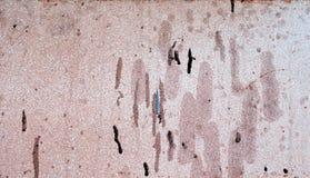 Struttura colorata del fondo dell'estratto di lerciume Fotografia Stock