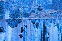 Struttura colorata del fondo dell'estratto di lerciume Immagine Stock
