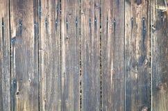 Struttura colorata di legno Immagini Stock Libere da Diritti