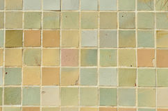 Struttura colourful di alta risoluzione della parete Fotografie Stock Libere da Diritti