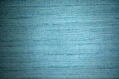 Struttura come i jeans da blu-chiaro ai toni blu fotografia stock