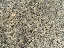 Struttura con marmo Immagine Stock