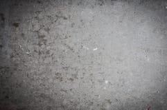 Struttura concreta del pavimento Immagine Stock