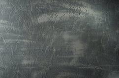 Struttura concreta grigia la priorità bassa colora la parete di pietra del grunge immagini stock libere da diritti