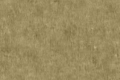 Struttura costolata del enveloppe marrone del cartone o del cartone illustrazione di stock
