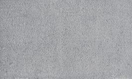 Struttura decorativa di pietra delle mattonelle Immagini Stock