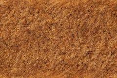Struttura dei biscotti Fondo di cottura Fotografia Stock Libera da Diritti