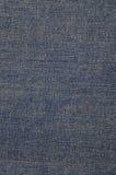 Struttura dei jeans fotografie stock