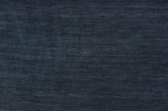 Struttura dei jeans Immagine Stock Libera da Diritti