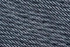 Struttura dei jeans Fotografie Stock Libere da Diritti