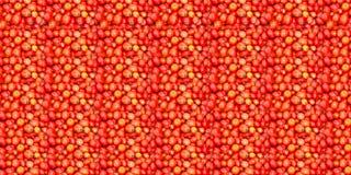 Struttura dei pomodori Immagini Stock Libere da Diritti