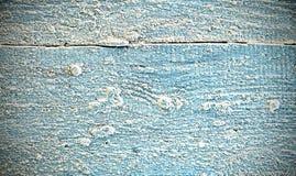 Struttura del bordo blu Immagini Stock