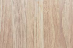 Struttura del bordo del compensato nei modelli naturali con l'alta risoluzione, fondo granuloso di legno Fotografia Stock