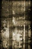Struttura del Brown Grunge Fotografia Stock