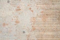 Struttura del cemento Immagine Stock Libera da Diritti