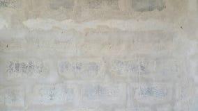 Struttura del cemento Fotografie Stock Libere da Diritti