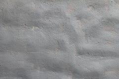 Struttura del cemento Fotografie Stock