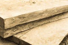 Struttura del ceppo Fotografie Stock