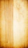 Struttura del comitato di legno (pino) Fotografia Stock Libera da Diritti