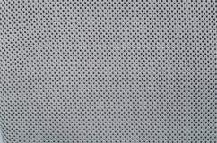Struttura del cuscinetto della spugna del wafer Immagini Stock