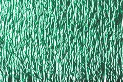 Struttura del di alluminio La superficie per i precedenti  Fotografia Stock Libera da Diritti