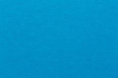 Struttura del documento blu Fondo Immagine Stock